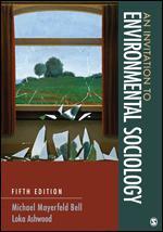 environsoc-5th-edition